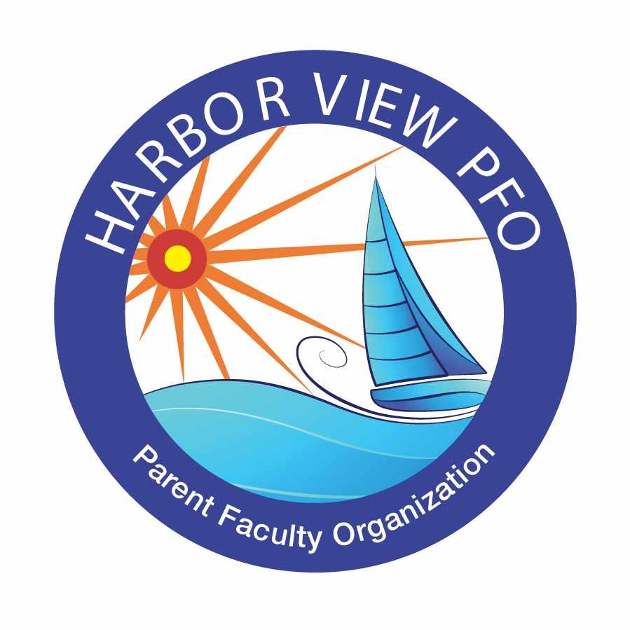 Harbor View PFO website